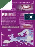 Vino 2015 m.pdf