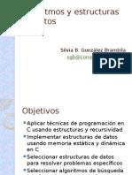 Tipos de Datos Abstractos y Estructuras Dinamicasv2