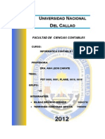 Trabajodeinformaticacontablei Pdt 130210222619 Phpapp01