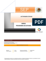 Bandadeguerrayescolta.pdf