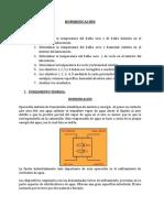 humidificacion.pdf
