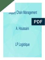 (Logistique [Mode de Compatibilité])_2
