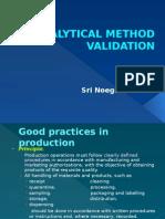 Analytical Method Validation.pptx