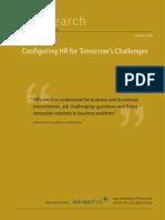 CRF a Lambert Configuring HR (2)