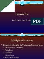 Medic Aod Ava Zao