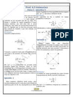 Física 3-09.pdf