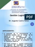 GESTION LOGISTICA 1.pptx
