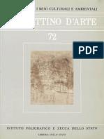 1992 VICIOSO Fasi Costruttive S.gio.Fiorentini Color