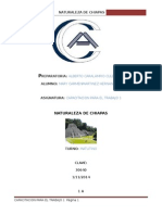 imformatica.docx
