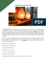 Benefici Delle Lampade Di Sale f76f6fb3d4d
