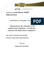imprimir2.docx