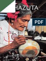 Chazuta-Arte-ancestral1.pdf