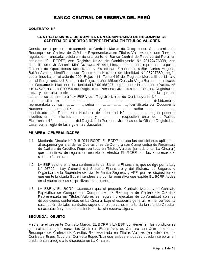EG Contrato Marco