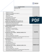 Cronograma NIIF (1)