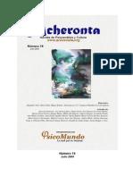 Acheron Ta 19