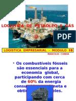 logistica-empresarial-15