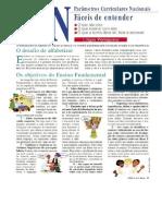pcn língua portuguesa.docx