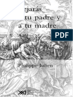 Dejarás a tu padre y a tu madre-Philippe Julien.pdf