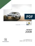 ANEXO GV016 - Ficha Técnica 2008 31032015