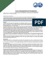 SPE-136248-MS-P_Fracture-Based Strategies for Carbonate Reservoir Development.pdf