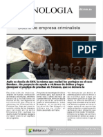 revista (1)editar noticia