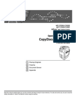 MP C3000 Copy_Doc Server.pdf