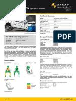 Mitsubishi Triton ANCAP.pdf