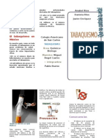 tabaquismotriptico-090610013948-phpapp02