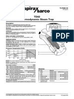 TRAMPA TERMODINAMICA.pdf