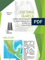 Olmecas Expo