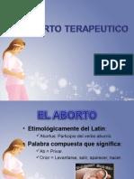 aborto diapo