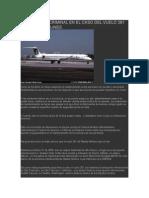 Negligencia Criminal en El Caso Del Vuelo 261 de Alaska Airlines II