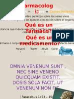 1_farmaco