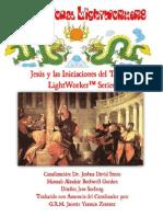 JESÚS-Y-LAS-INICIACIONES-DEL-TEMPLO.pdf