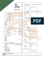 Ecuaciones PRACTICA