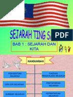 bab1_ting11[1]