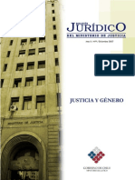 Historia feminismo Boletin_N9_Justicia_y_Genero.pdf