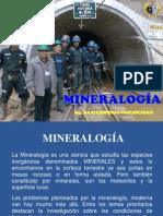 MINERALOGÍA 1ra parte.pdf