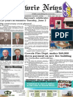 May27thPages - Gowrie News