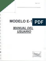 Manual Autoclave E-100R.pdf