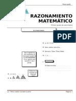 COMPENDIO-2012-razonamiento-matematico.docx