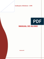 Manual Do Aluno Avm12232