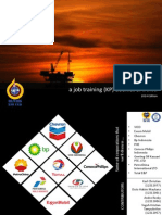 Booklet Kerja Praktik (KP) IATMI SM ITB 2014.pdf