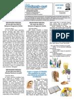 Eco de Maria BR Maio 2015 No. 20