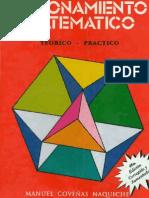 Razonamiento-Matematico-Manuel-covenas.pdf