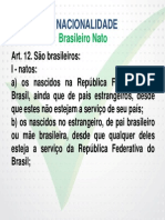 nacionalidade.pdf