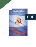 CAMINO AL COMUNISMO.pdf
