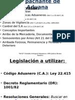 1__Resumen_primeras aduana