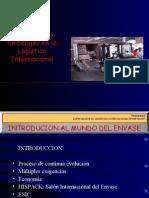 Envases y Embalajes i.usmp.Ppt (1)