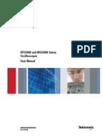 MSO2024 user manual.pdf